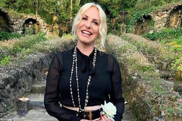 Miss Italia 2019 su Raiuno con Antonella Clerici? L'indiscrezione