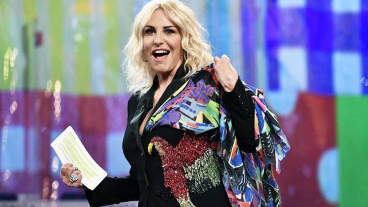 """Antonella Clerici conduce lo Zecchino d'Oro dopo il """"no"""" a Miss Italia: arriva la conferma"""