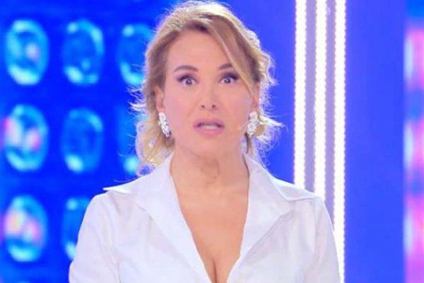 Barbara d'Urso, palinsesti Mediaset: torna con (quasi) tutti gli show, la decisione