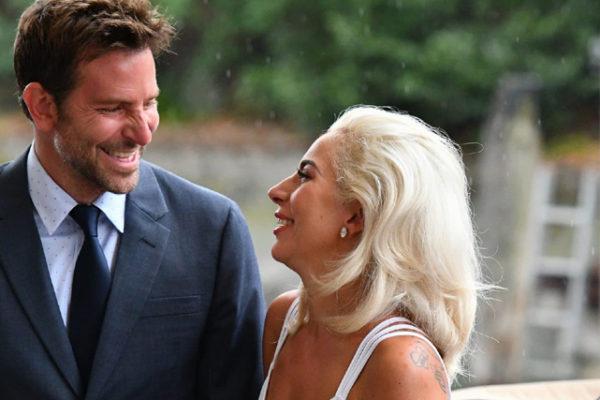 Lady Gaga e Bradley Cooper convivono? La Germanotta si sarebbe trasferita, il gossip