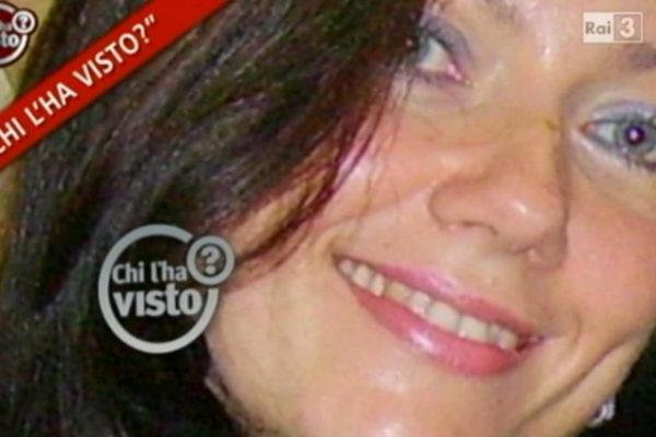 Roberta Ragusa, sentenza Antonio Logli: Quarto Grado e Chi l'ha visto in prima linea
