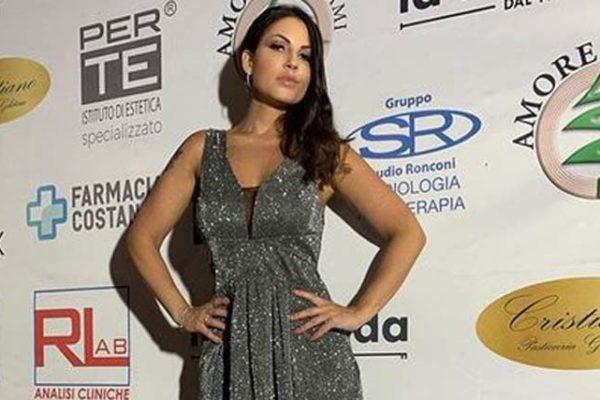 Eliana Michelazzo in giuria a Miss Italia? Il concorso di bellezza prende le distanze