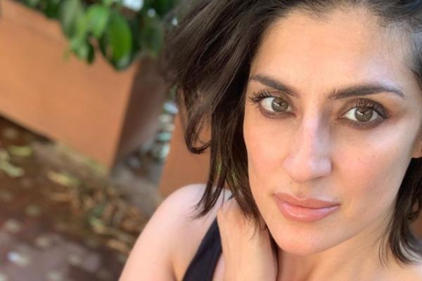 """Elisa Isoardi, ascolti de La Prova del Cuoco e Salvini: """"Un uomo adesso? Non lo voglio!"""""""