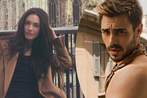 Francesco Monte, addio Giulia Salemi: la nuova fiamma è Isabella De Candia (VIDEO)