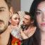 Francesco Monte precisa perché è finita con Giulia Salemi