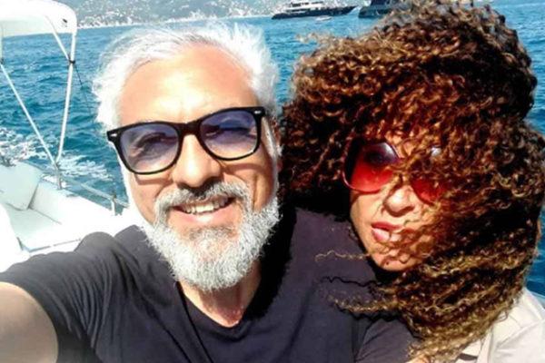 Uomini e Donne Over, Rocco Fredella e Doriana Bertola a Temptation Island Vip?