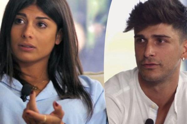 "Manuel Galiano, accuse choc a Giulia Cavaglià: ""Era già fidanzata, pensa solo ai follower"""