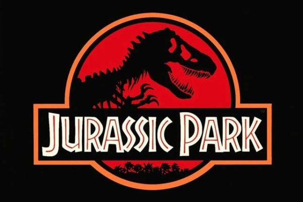 Film in Tv, oggi 6 luglio 2019: Il lato oscuro della mia matrigna, Jurassic Park, Corpi da reato