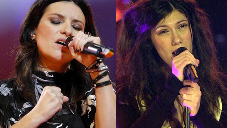 """Re Leone, Elisa e Laura Pausini: fan """"tuonano"""" possibile frecciatina, le spiegazioni"""