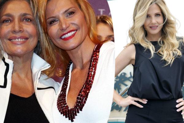 Palinsesti Rai 2019-2020: gli show di Simona Ventura, Mara Venier e Lorella Cuccarini