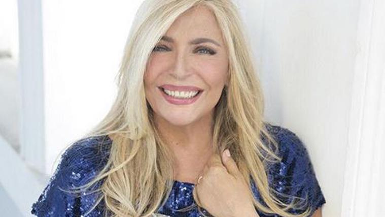 Mara Venier, Techetechetè la celebra in una puntata speciale: il ricordo della mamma la commuove