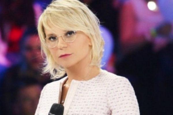 """Maria De Filippi e la rivelazione sul Grande Fratello: """"Io direttore di rete? Mai!"""""""