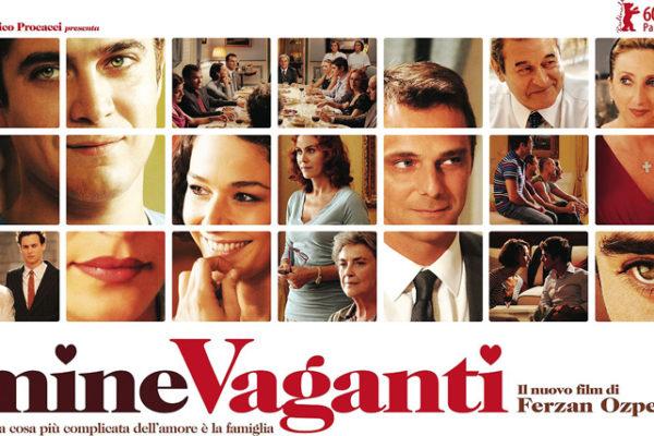 Film in Tv, stasera 23 luglio 2019: La Corte, Mine Vaganti, Il pesce innamorato, Next