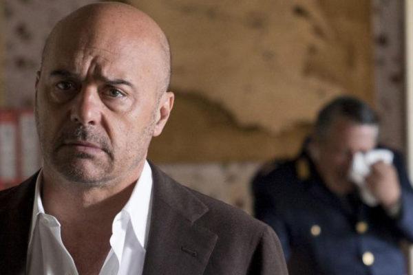 Andrea Camilleri, il Commissario Montalbano: stop alle riprese in segno di lutto