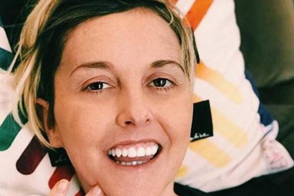 """Nadia Toffa e il cancro al cervello: tumore tra i più aggressivi """"la ricerca sta lavorando molto"""""""