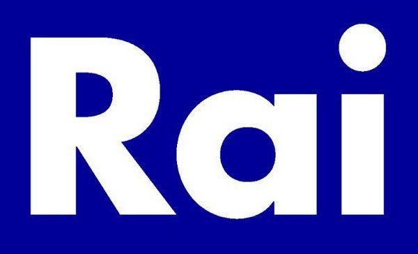 Palinsesti Rai 2019-2020: novità, conferme e tutti i programmi di Rai1, Rai2 e Rai3