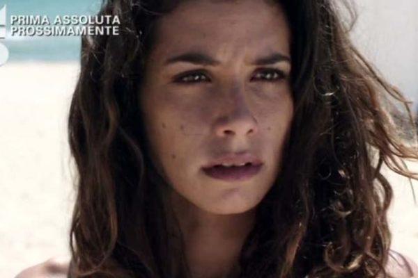 Fiction Mediaset, nuove produzioni e grandi ritorni: da Rosy Abate a L'Isola di Pietro