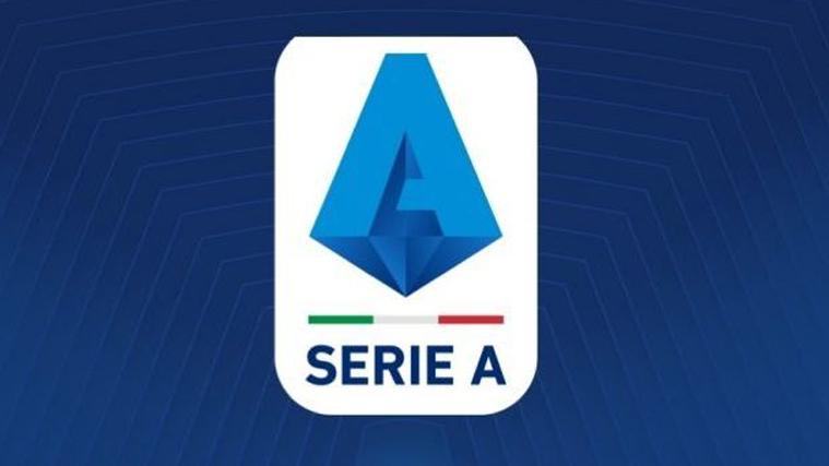 Serie A, le partite di oggi su Sky o Dazn: diretta tv e streaming, tutte le info