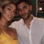 Soleil Sorge e Jeremias Rodriguez si sono lasciati?