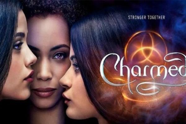 Streghe, stop al reboot Charmed: ecco perchè non va in onda e quando lo rivedremo su Rai2
