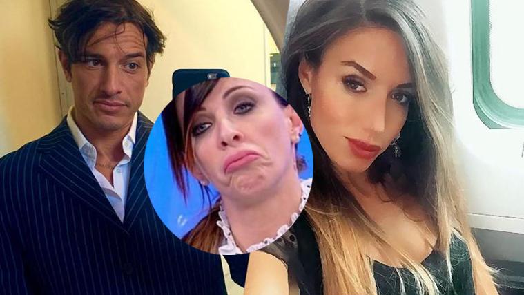 Temptation Island 2019, secondo dama over, Cristina e David usciranno single dal programma