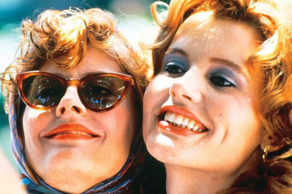 Film in Tv, oggi 10 luglio 2019: Charlie's Angels, Thelma & Louise, French Kiss, tutte le trame