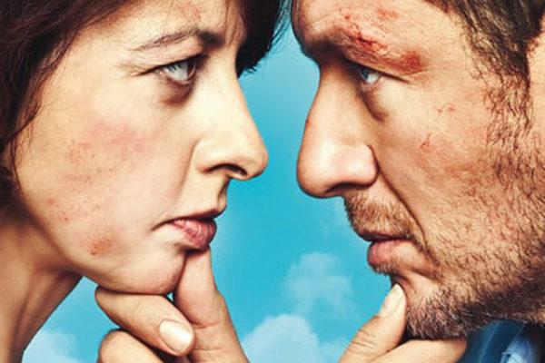 Film in Tv, oggi 9 luglio 2019: Tutta colpa del vulcano, Le comiche 2, Buona giornata