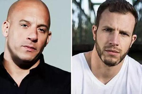 Fast & Furious, stuntman precipita da 9 metri: Vin Diesel sotto shock, le ultime news