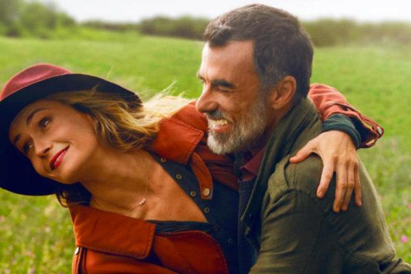 Film in Tv, oggi 9 agosto 2019: Rosamunde Pilcher o Amori che non sanno stare al mondo?