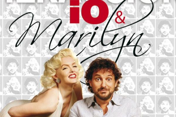 Film in Tv, oggi 17 agosto 2019: Happy Face Killer, Io e Marilyn, Waterworld e tutte le proposte