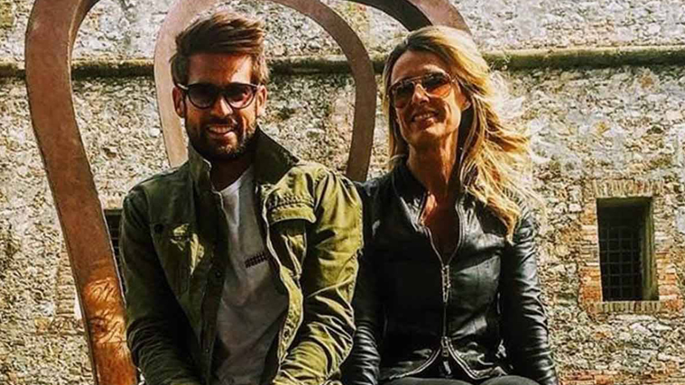 Sabrina Martinengo choc: incinta di Nicola Tedde dopo Temptation Island?