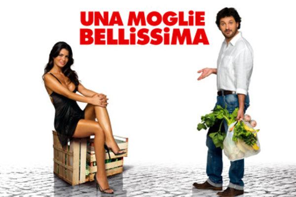 Film in Tv, oggi 10 agosto 2019: Una moglie bellissima o Via dalla pazza folla?
