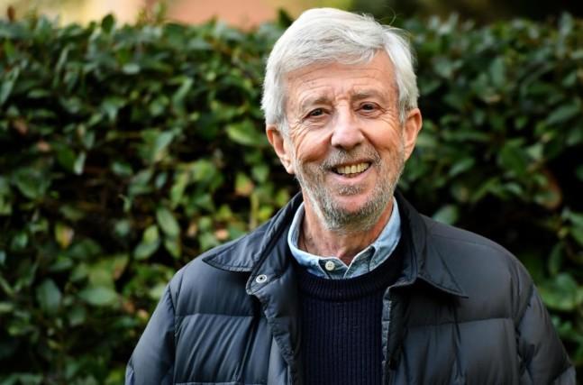 È morto Alberto Sironi: regista de Il Commissario Montalbano, aveva 79 anni