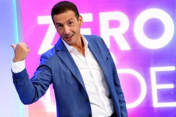 Miss Italia 2019, Alessandro Greco conduttore? I retroscena della 80esima edizione