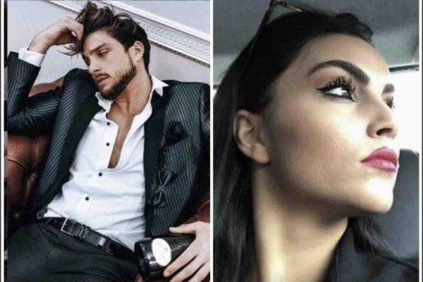 Teresa Langella e Andrea Dal Corso sognano un figlio: lei punta Sanremo, X Factor e Amici Vip