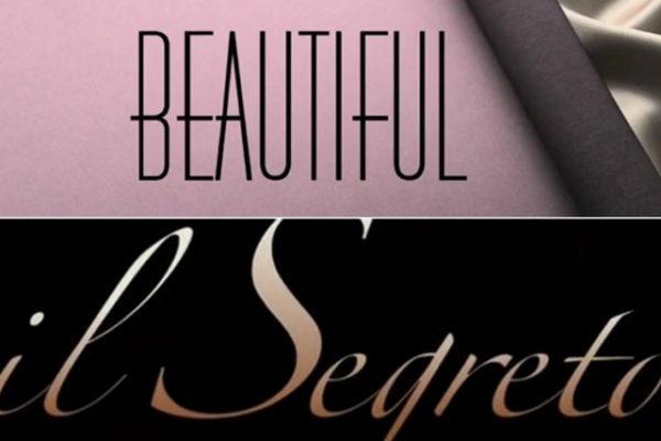 Beautiful e Il Segreto in vacanza: la decisione di Mediaset, ecco quando tornano