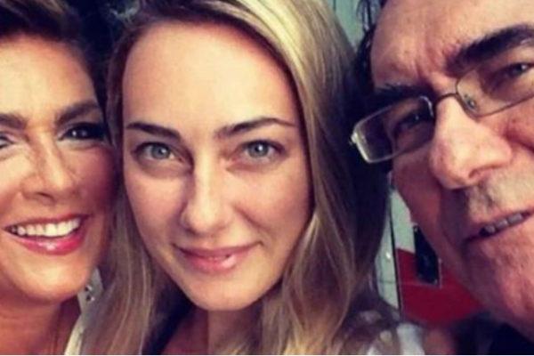 Al Bano e Romina Power nonni bis: Cristel Carrisi ha partorito, è nata Cassia