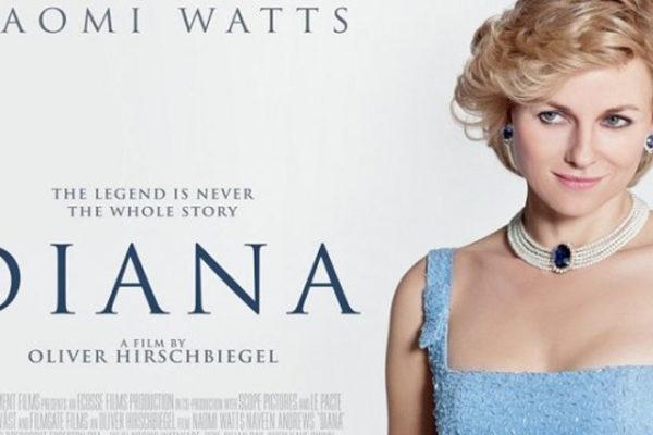 Film in Tv, oggi 30 agosto 2019: Miami Beach, Rosamunde Pilcher, Diana
