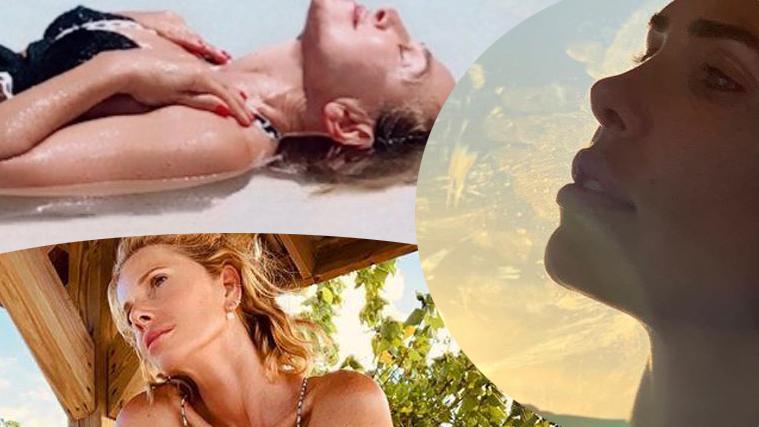 Estate Vip, ecco le mete vacanziere delle conduttrici Mediaset