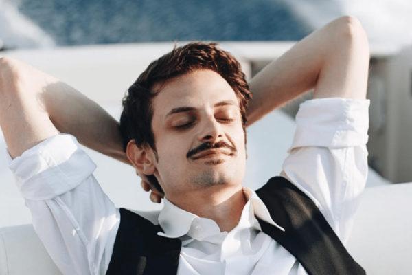 Don Matteo 12, anticipazioni: Fabio Rovazzi nel cast, new entry e grandi ritorni