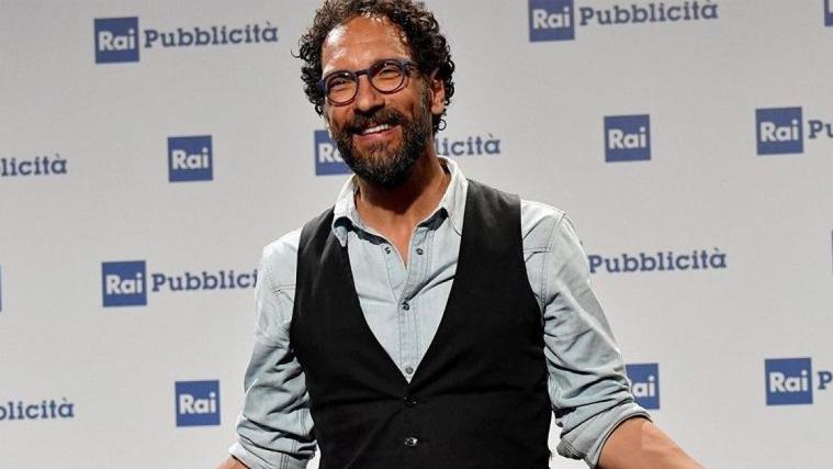 """Federico Quaranta """"fatto fuori"""" dalla Rai: niente Linea Verde e Grand Tour, il retroscena"""