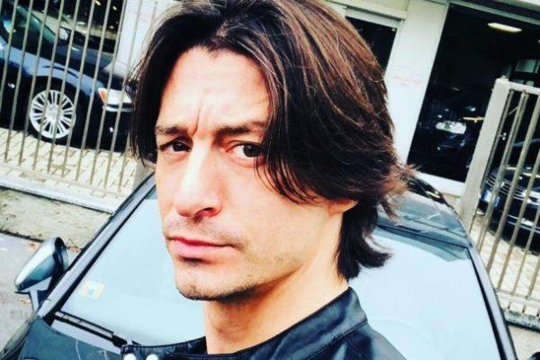 Francesco Oppini, Temptation Island Vip: arriva la smentita ufficiale del figlio della Parietti