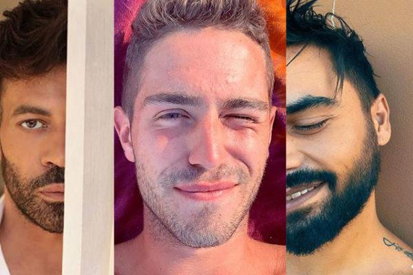 Uomini e Donne, Mario Serpa querelato da Gianni Sperti e Tommaso Zorzi? Ecco perché