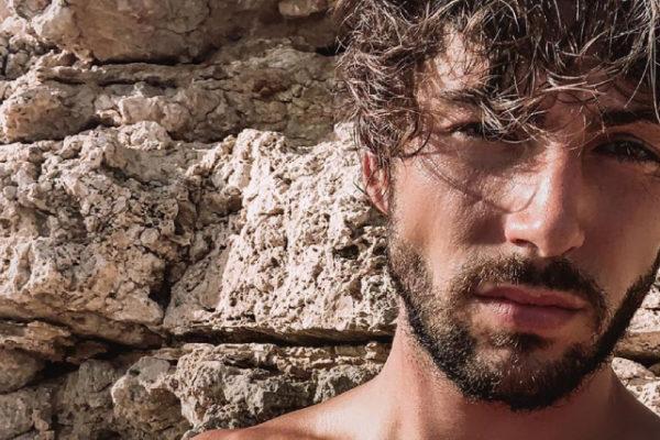 """Ignazio Moser pronto per un nuovo reality: unico """"ostacolo"""" nostalgia di Cecilia Rodriguez"""