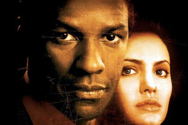 Film in Tv, oggi 7 agosto 2019: Matrimonio alle Bahamas o Il collezionista di ossa?
