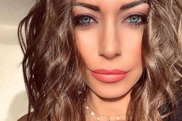 """Karina Cascella risponde a Teresa Cilia, UeD: """"Ho rubato il fidanzato a Paola Frizziero? Follia!"""""""
