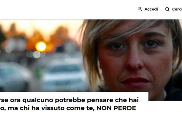 Nadia Toffa morta, l'addio dei colleghi de Le Iene: da Ilary Blasi a Nicola Savino