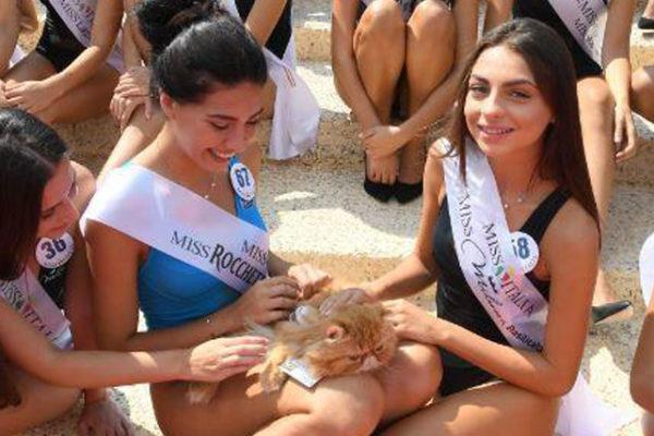 Miss Italia compie 80 anni, tutte le curiosità di questa edizione in onda su Rai1