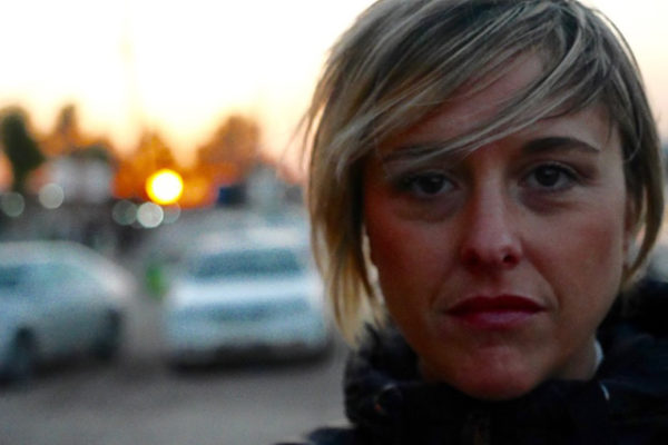 """Nadia Toffa, folla alla camera ardente prima del funerale: """"Sempre nei nostri cuori"""""""