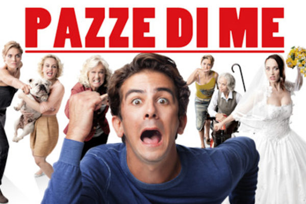Film in Tv, oggi 6 agosto 2019: Samba, Pazze di me, Ip Man 2